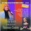 Bette Midler/Rosemary Clooney