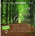 Sing The Songs of Josh Groban