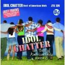 Idol Chatter:  Best of American Idols Season 3