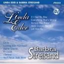 Linda Eder & Barbra Streisand