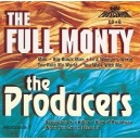 The Full Monty & The Producers