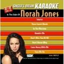 In The Style Of Norah Jones