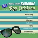 Hits of Roy Orbison