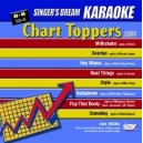 Chart Toppers 2004