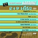 R&B Hits 2004