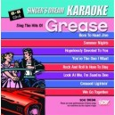 Sing The Hits Of Grease