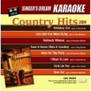 Country Hits 2004