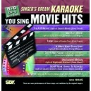 You Sing Movie Hits