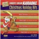 Christmas Holiday Hits
