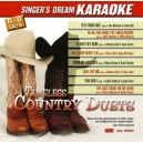 Timeless Country Duets