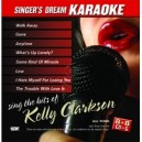Sing The Hits of Kelly Clarkson