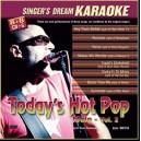 Todays Hot Pop Male - Vol. 2