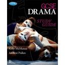 Kelly McManus/Andrew Pullen: Edexcel GCSE Drama Study Guide