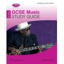 Richard Knight: AQA GCSE Music Study Guide - 2nd Edition