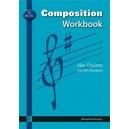 Alan Charlton/Robert Steadman: AS Music Composition Workbook