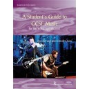 Alun Guy/Iwan Llewelyn-Jones: WJEC GCSE Music Study Guide - English