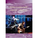 Alun Guy/Iwan Llewelyn-Jones: WJEC GCSE Music Study Guide - Welsh