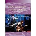 Alun Guy/Iwan Llewelyn-Jones: WJEC GCSE Music Study Guide - Welsh