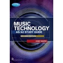 Jonny Martin: Edexcel AS/A2 Music Technology Study Guide - 2nd Edition