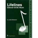 Julia Winterson: Edexcel GCSE Music Lifeline