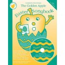 The Golden Apple Easter Songbook (Teachers Book/CD) - Hedger, Alison (Composer)