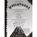 Douglas Wootton: Volcanoes! (Pupils Book) - Hedger, Alison (Editor)