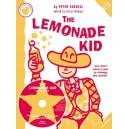 Peter Fardell: The Lemonade Kid (Teachers Book/CD) - Fardell, Peter (Composer)