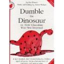 Sue Heaser: Dumble The Dinosaur (Teachers Book) - Hedger, Alison (Editor)