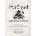 Alison Carver/Susan Pleat: The Pyramid (Pupils Book) - Carver, Alison (Composer)