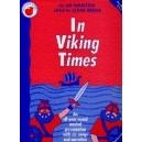 Jan Holdstock: In Viking Times (Teachers Book) - Holdstock, Jan (Composer)