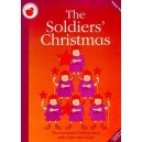 Alison Hedger: The Soldiers Christmas (Teachers Book) - Hedger, Alison (Composer)
