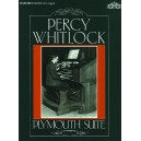 Plymouth Suite - Whitlock, Percy