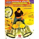 Jeff Bowders: Double Bass Drumming