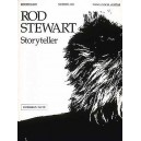 Rod Stewart: Storyteller 1964-90