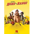 Home On The Range (Vocal Selections)