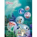 Walt Disney: Disney At Sea