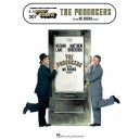 E-Z Play Today 307: The Producers