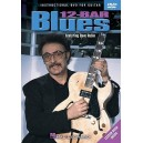 12 Bar Blues (DVD)