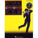 Mystery Of Edwin Drood, The - Vocal Selections