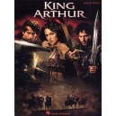King Arthur: Piano Solo