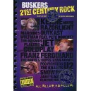 21st Century Rock Buskers Book 2