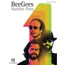 Bee Gees: Number Ones (PVG)