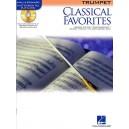 Classical Favourites: Trumpet