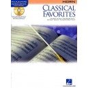 Classical Favourites: Horn