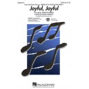 Joyful, Joyful (Sister Act 2: Back In The Habit) - SATB