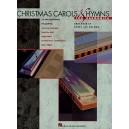 Christmas Carols And Hymns For Harmonica