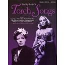 The Big Book Of Torch Songs