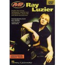 Ray Luzier: Double Bass Techniques