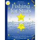 Niki Davies: Fishing For Stars (Teachers Book) - Davies, Niki (Composer)