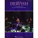 Best Of Dervish